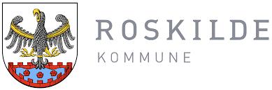 Roskilde.png